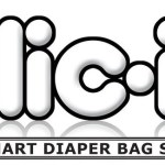 Clic-It Diaper Bag System Review