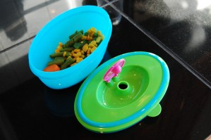 infantino dishes