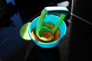 infantino dishes