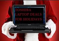 Toshiba Ad