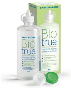 biotrue product image
