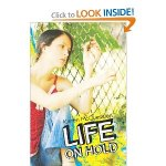 Life On Hold book review