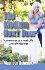 The Medium Next Door book