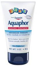 aquafor lotion