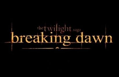 breaking dawn leaked images  oPt