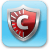 CyberDefender badge
