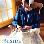 Book Review: Beside Still Waters by Tricia Goyer