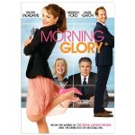 DVD Giveaway: Morning Glory and Waiting for Superman