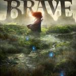 """Brave""by Pixar New Movie Sneak Peek"