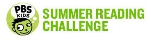 iVillage and PBS Kids Summer Reading Challenge