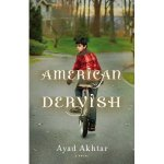 American Dervish book review