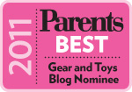 best gear and toys blog