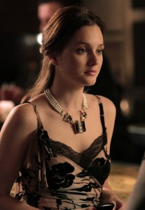 gossipgirlfashion