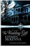 The Wedding Gift book