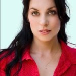An Interview With Jillian Lauren: Author of Pretty