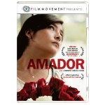 Amador DVD Review
