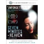 Seven Minutes In Heaven DVD Review