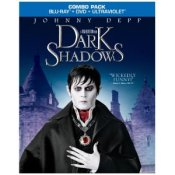 DarkShadowsBlu ray