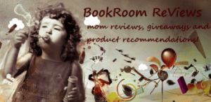 bookroom reviews header smaller e