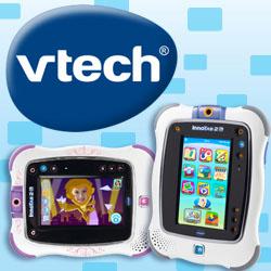 VTech Xb