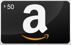 amazon-gift-card-giveaway-sweepstakes