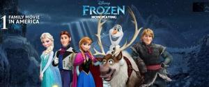 frozen-beats-hunger-games-box-office
