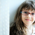 Buying Advice for Kid's Glasses