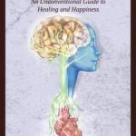 The Love Mindset An Unconventional guide to healing and happiness by  Vironika Tugaleva