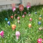 Last minute Easter Ideas