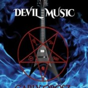Devil Music Cover