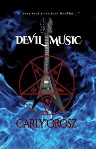 Devil-Music-Cover-193x300