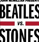 Would You Like Some Beatles or Some Stones? ! !