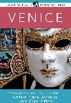 Laura Morelli's    Venice Travel Guide: A spotlight Tour & Giveaway