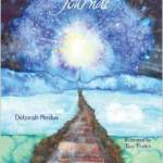 Grace of gratitude Journal by Deborah Perdue