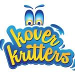 Kover Kritter Kickstarter campaign