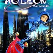 aoleon