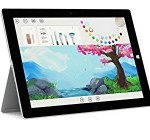 Microsoft – Surface 3 – 10.8″ – Intel Atom – 64GB –
