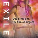 Exile: A Sci-Fi Action Adventure (Guy Erma and the Son of Empire Book 3)