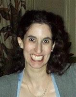 Andrea Buginski