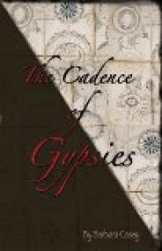 cadence of gypsies