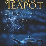 The Ugly Teapot by Fred Holmes : a Book Review