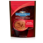 Indulge In The Fall Collection From Ghirardelli