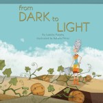 From Dark To Light A Halloween story by Isabella Murphy