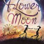 Flower Moon by Gina Linko
