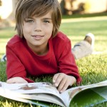 Tips on Making Children Get Interested in Reading