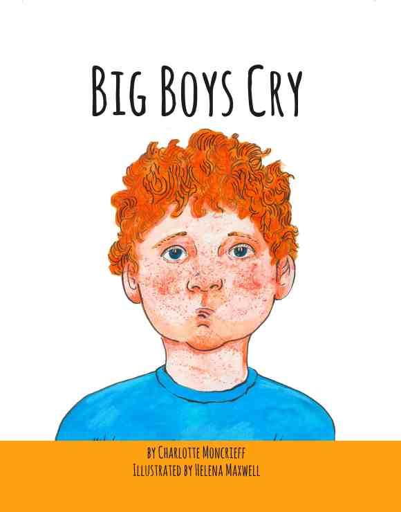 Big Boys Gry