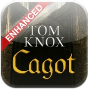 Cagot: Enhanced E-Book