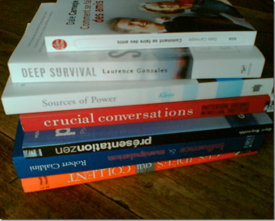 New books in the Psychology & Communication category