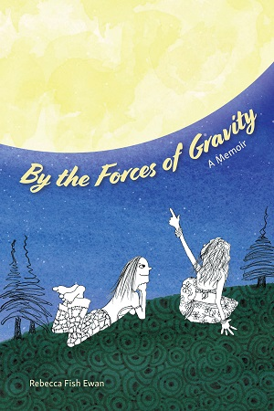 Copy of Gravity-CoverReveal-small