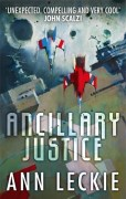 ImperialRadch1AncillaryJustice